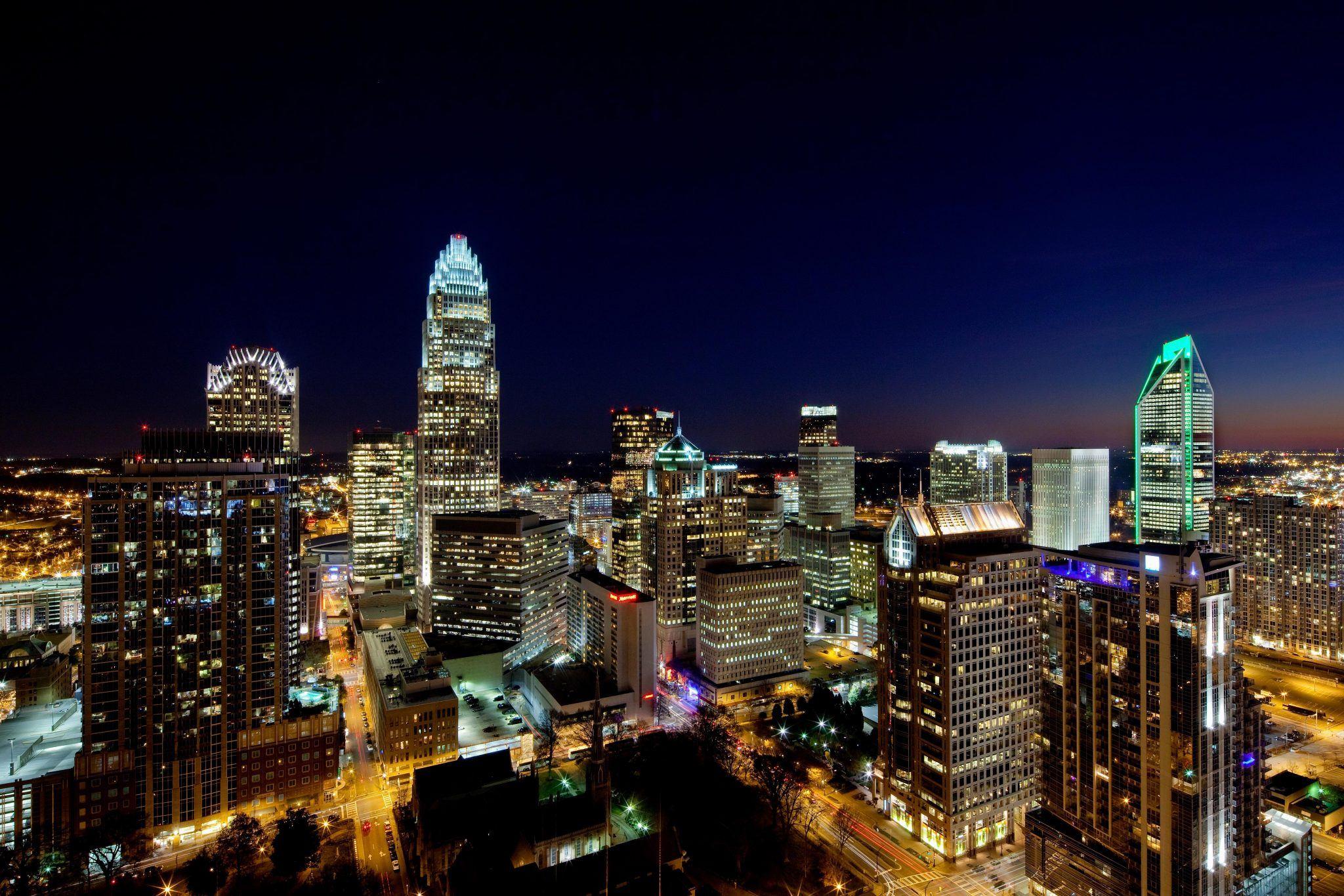 Charlotte Vs Cleveland Rates Versus Statistics Income City Vs City Page 7 City Data
