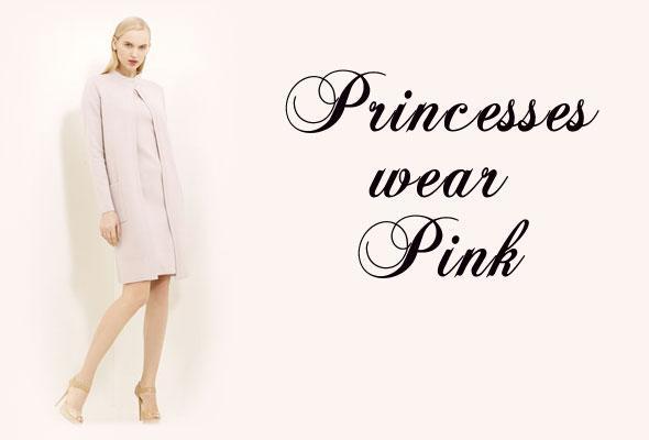 princesses-wear-pink
