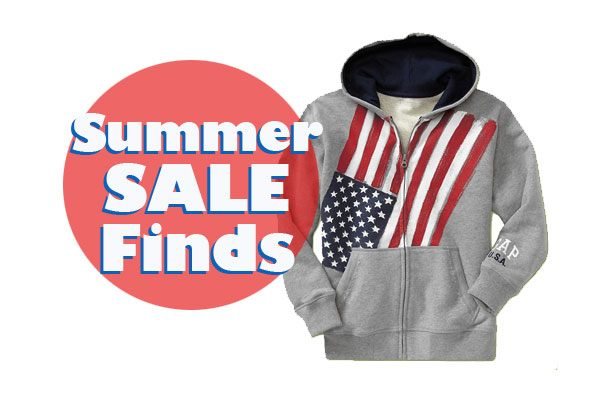 Kids Clothes & Baby Clothes | The Children's Place | $10 OffFree Shipping, No Minimum· $10 Off w/ Email Signup· My Place Rewards ProgramTypes: Graphic Tees, Activewear, Denim, Sleepwear, Dresses & Rompers, Uniforms.