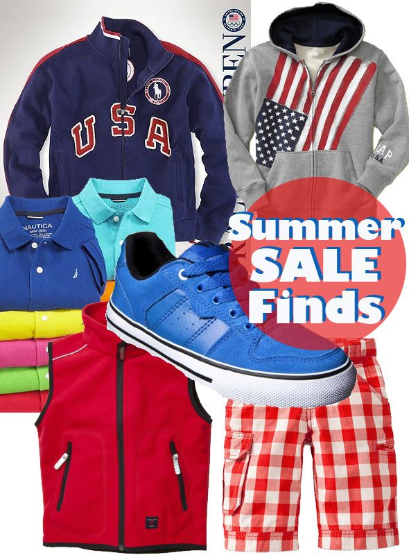 kids clothes sales - Kids Clothes Zone
