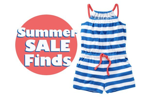 summer-sale-girls