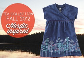 tea-collection-2012-nordic