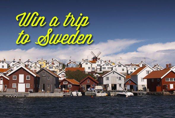 win-sweden