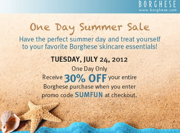 borghese-summer-sale-coupon