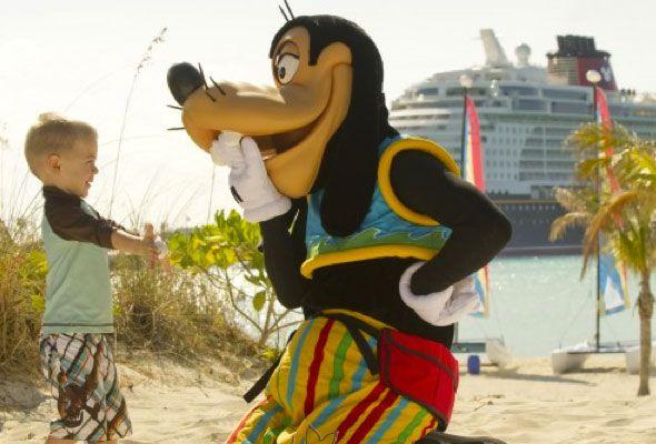 disney-cruises-2013