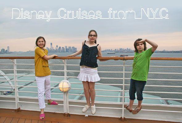 disney-cruises-from-new-york