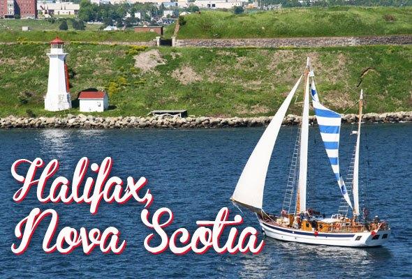 halifax-nova-scotia-travel
