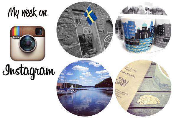 instagram-photos-sweden
