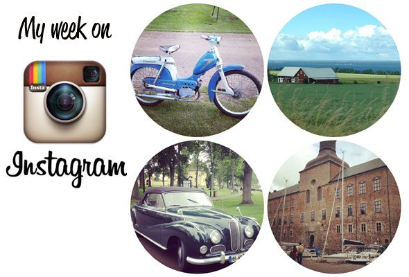 instagram-week-sweden