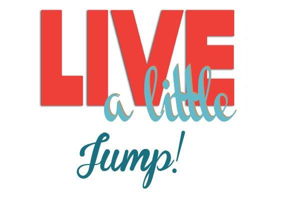 livealittle-jump