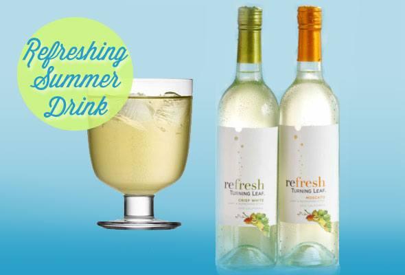 refresh-summer-drink