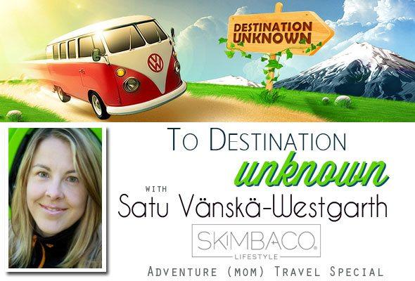satu-to-destination-unknown