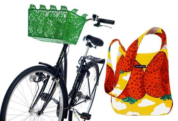 summer-bikeride