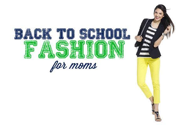 back-to-school-fashion-moms