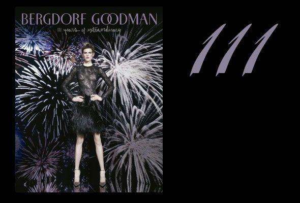 bergdorf-goodman-111