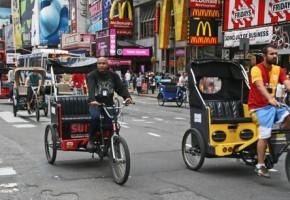 bike-taxi-nyc