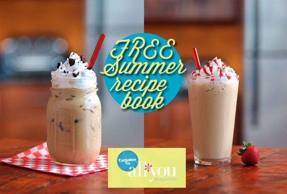 coffee-recipe-book-free