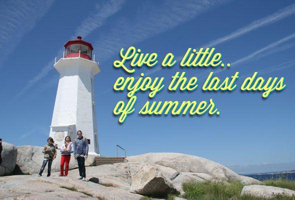 enjoy-summer-lighthouse