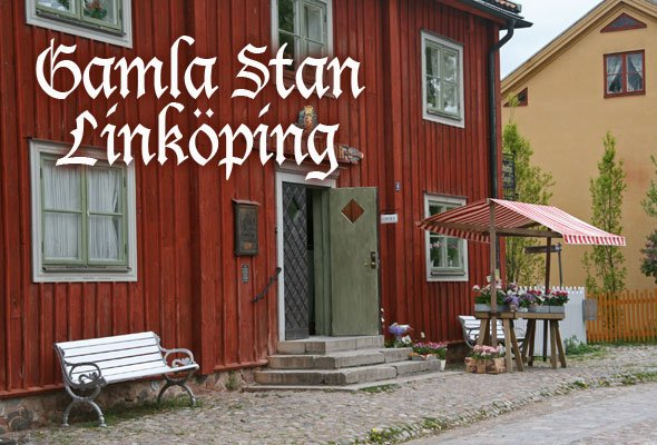 gamla-stan-linkoping-feature-photo