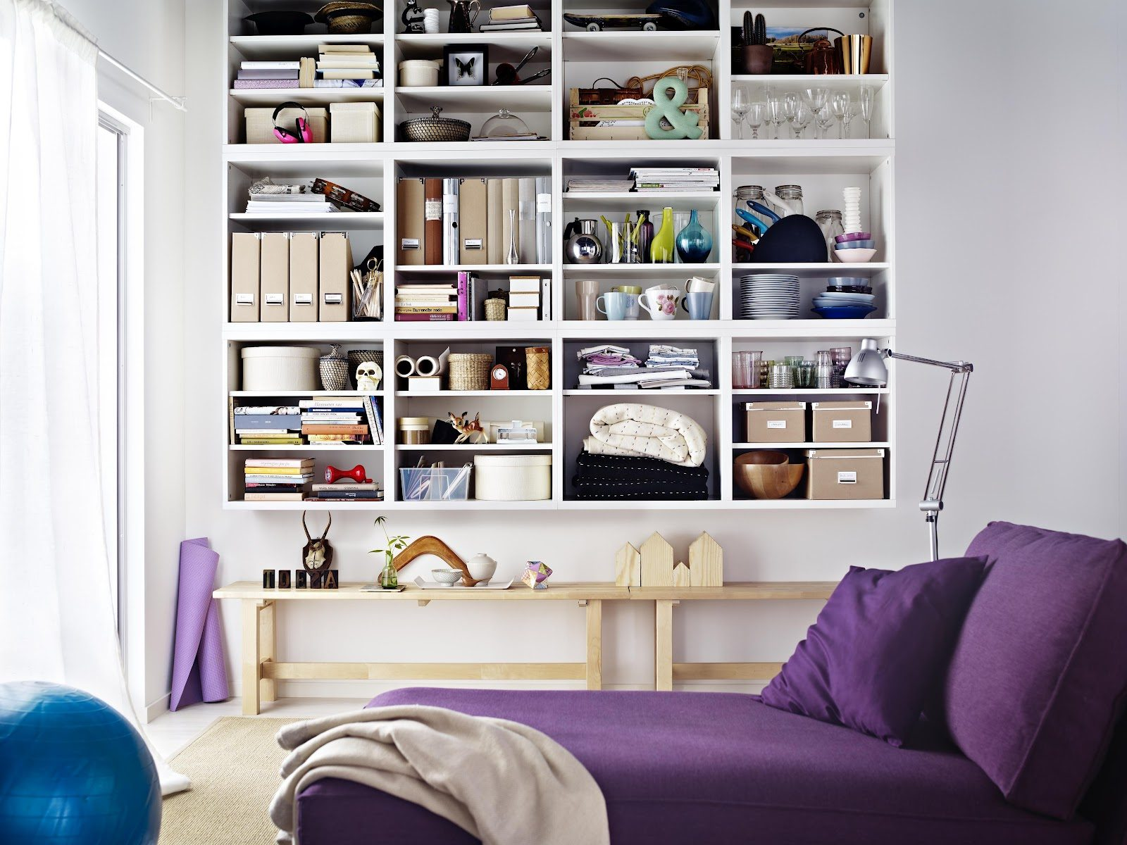 Ikea 2013 catalog preview skimbaco lifestyle online for Ikea furniture catalogue
