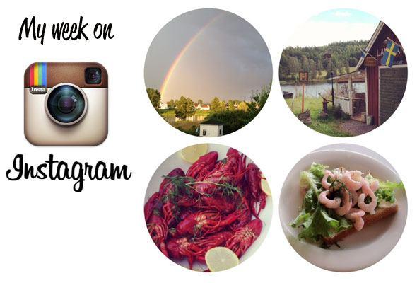 instagram-swedis-summer-skimbaco