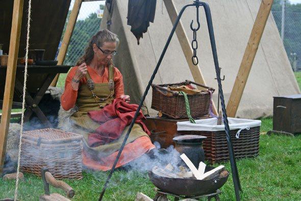 viking-festival-linkoping-sweden