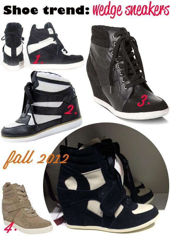 Pic of jordans shoes