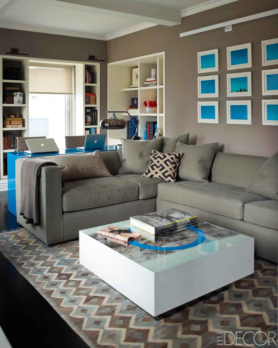 Ivanka Trumps Apartment Photos Skimbaco Lifestyle Online Magazine