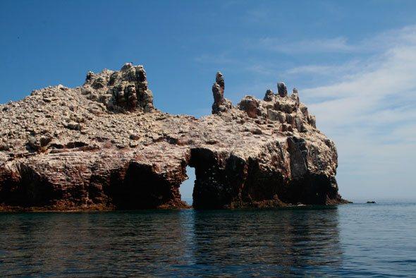 mexico-islands-eco-tourism