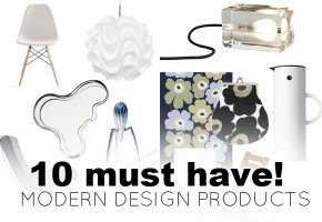 10-top-design-products