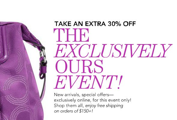 coach online factory outlet invitation tr2t  coach online factory outlet invitation
