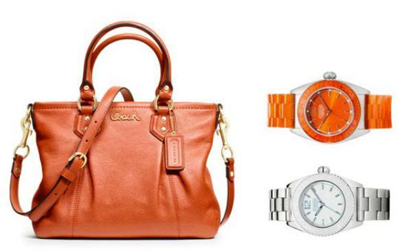 coach bag outlet usa yyg7  coach factory outlet bags