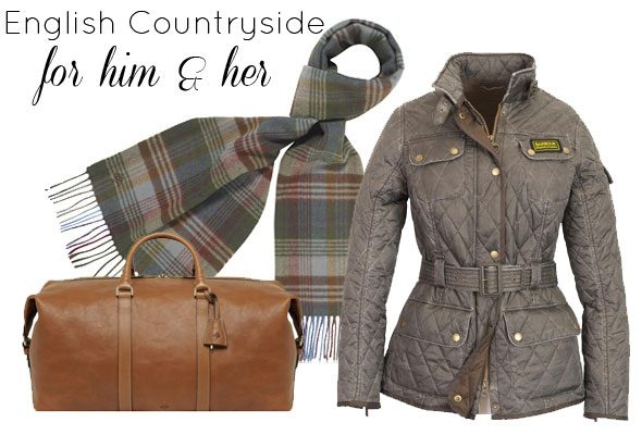 english-countryside-fashion-feature
