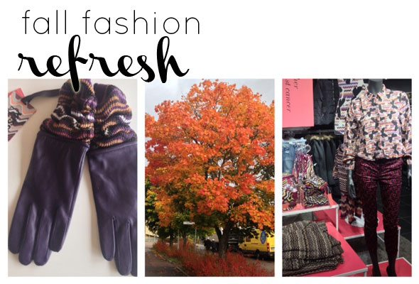 fall-fashion-refresh-main