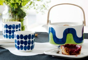 finnair-marimekko-coffee-pot-flights