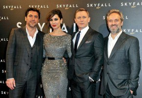 james-bond-skyfall-Paris-premiere