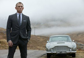 james-bond-skyfall-review-car