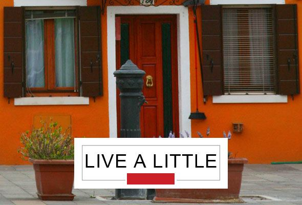 live-a-little-old-house