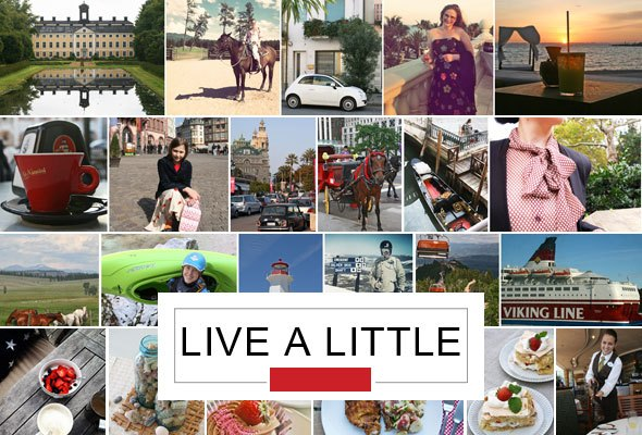 live-a-little-travel-lifestyle