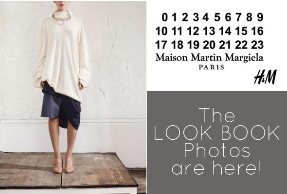 maison-martin-margiela-lookbook