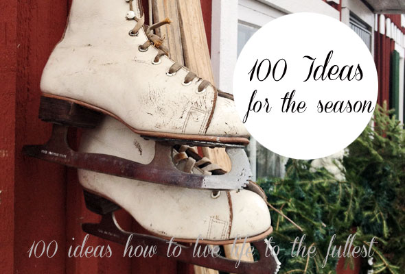 100-ideas-for-the-season