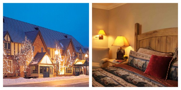 Preferred Boutique Hotel in Jackson Hole, Wyoming, Silver Dollar Bar, Wort Hotel