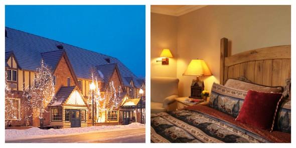 Preferred Boutique Hotel in Jackson Hole, Wyoming, Silver Dollar Bar, Wort Hotel