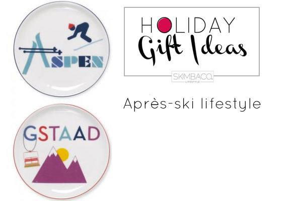 apres-ski-gifts