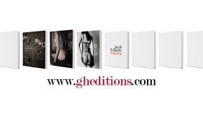 gh-editions