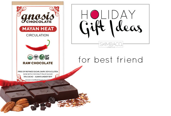 gift-ideas-for-best-friends