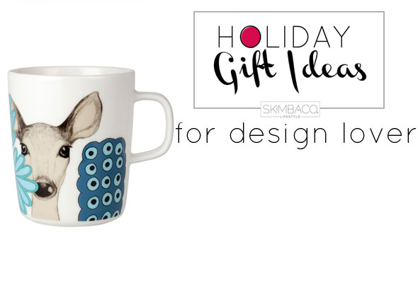 gifts-design-lovers