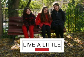 live-a-little-thanks