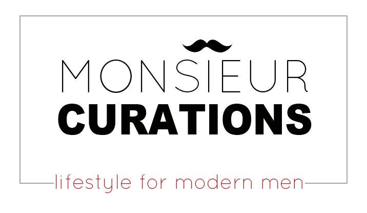 monsieur-curations-logo