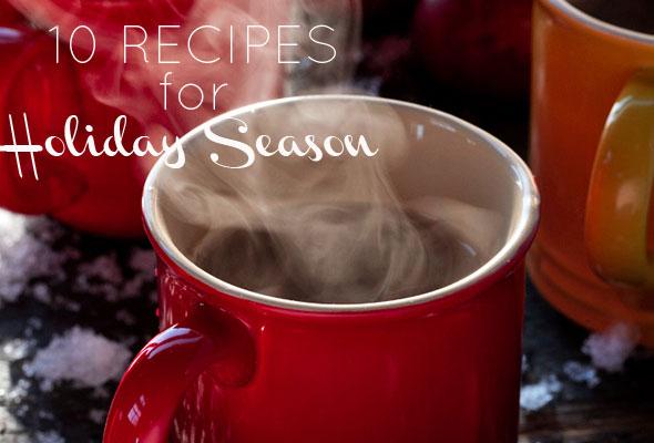 thanksgiving-autumn-recipes